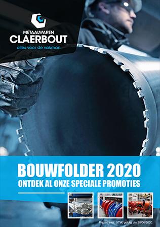 Bouwfolder 2020
